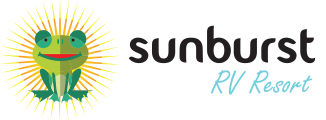 Sunburst RV Resort